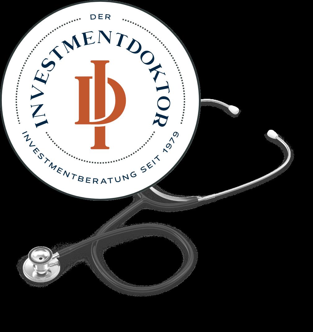 Logo Investmentdoktor
